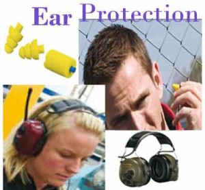 Ear-protection1
